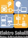 Logo-Elektro-Sakalli-sub1